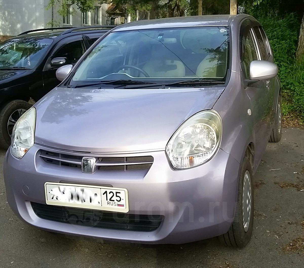 P12 - GREYISH PURPLE.jpg