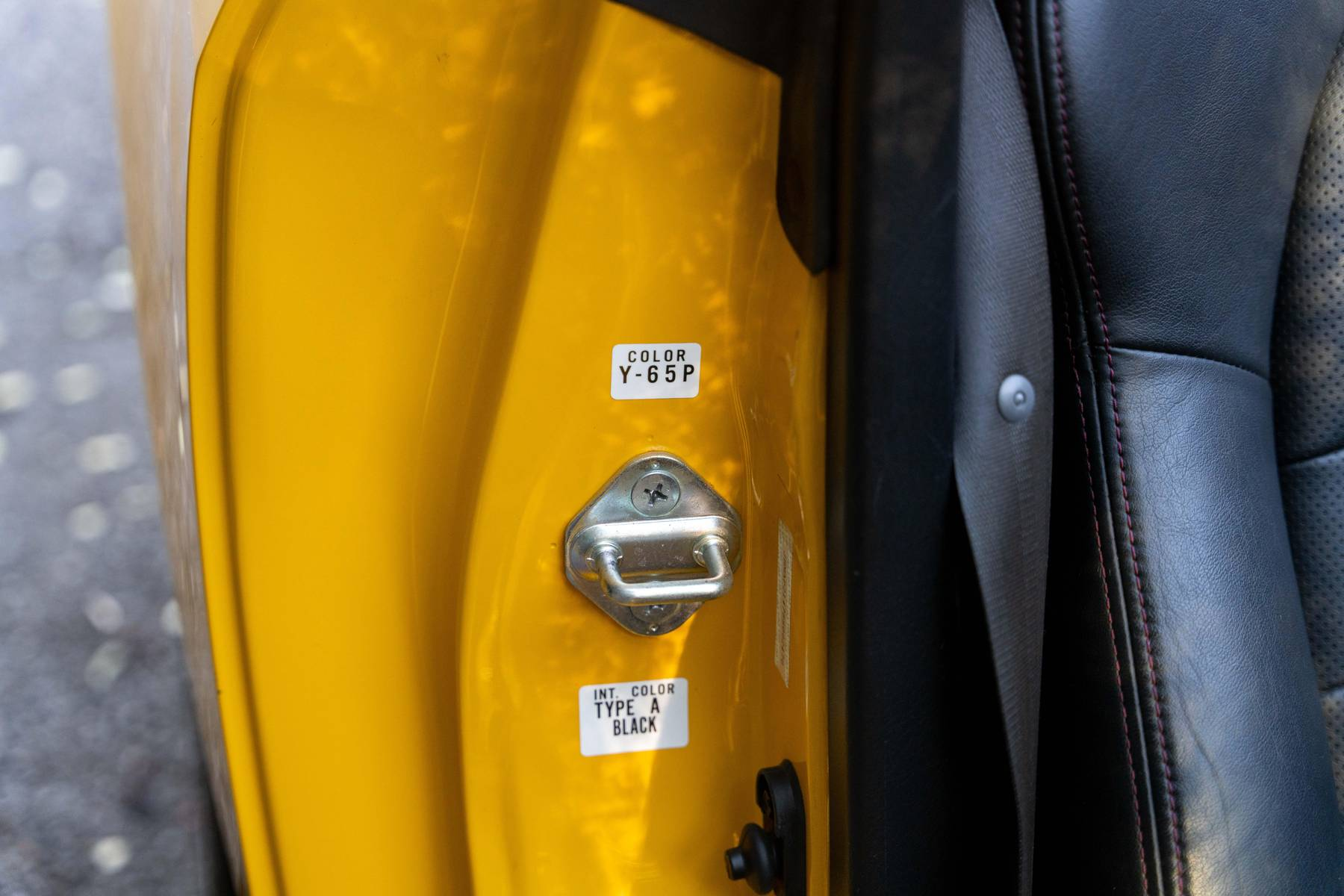 Y65P - NEW INDY YELLOW, RIO YELLOW PEARL, NOUVEAU JAUNE INDY-7.jpg