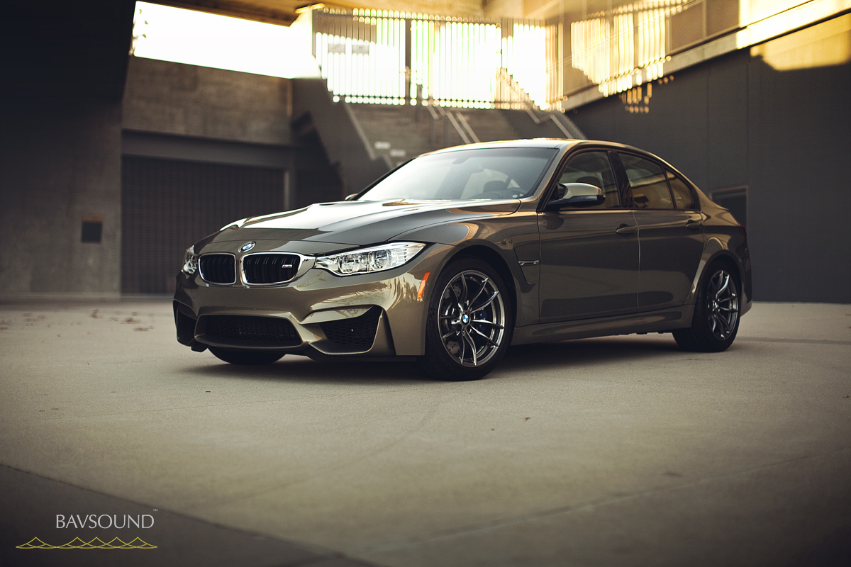 FQ 95-4472 - MESSING METALLIC %28 BMW Individual %29-1.jpg