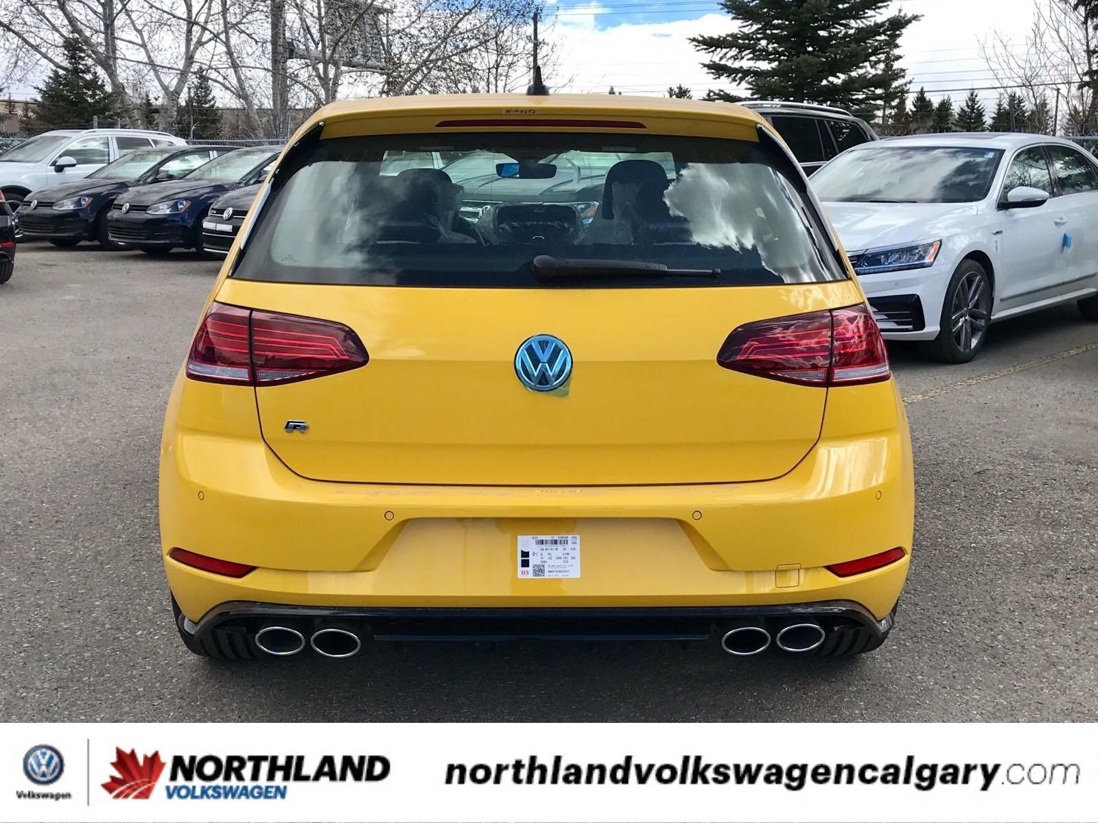 L132, 9150 - GINSTER YELLOW, GINSTERGELB (GOLF R)-5.jpg