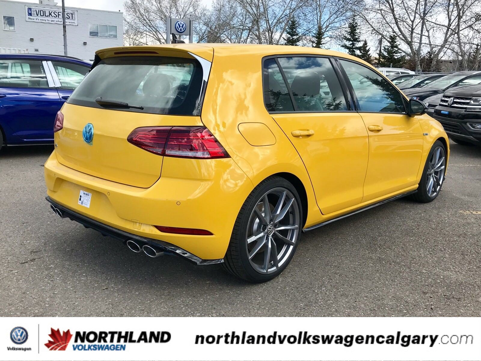 L132, 9150 - GINSTER YELLOW, GINSTERGELB (GOLF R)-4.jpg
