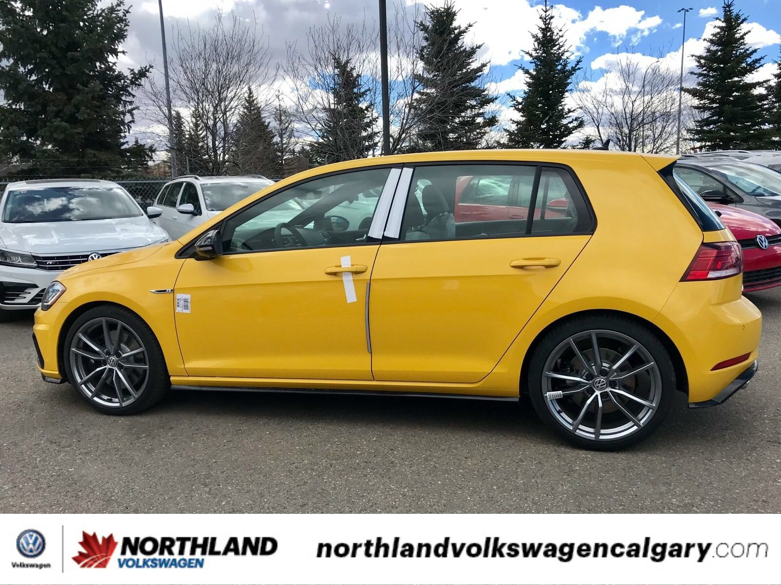 L132, 9150 - GINSTER YELLOW, GINSTERGELB (GOLF R)-3.jpg