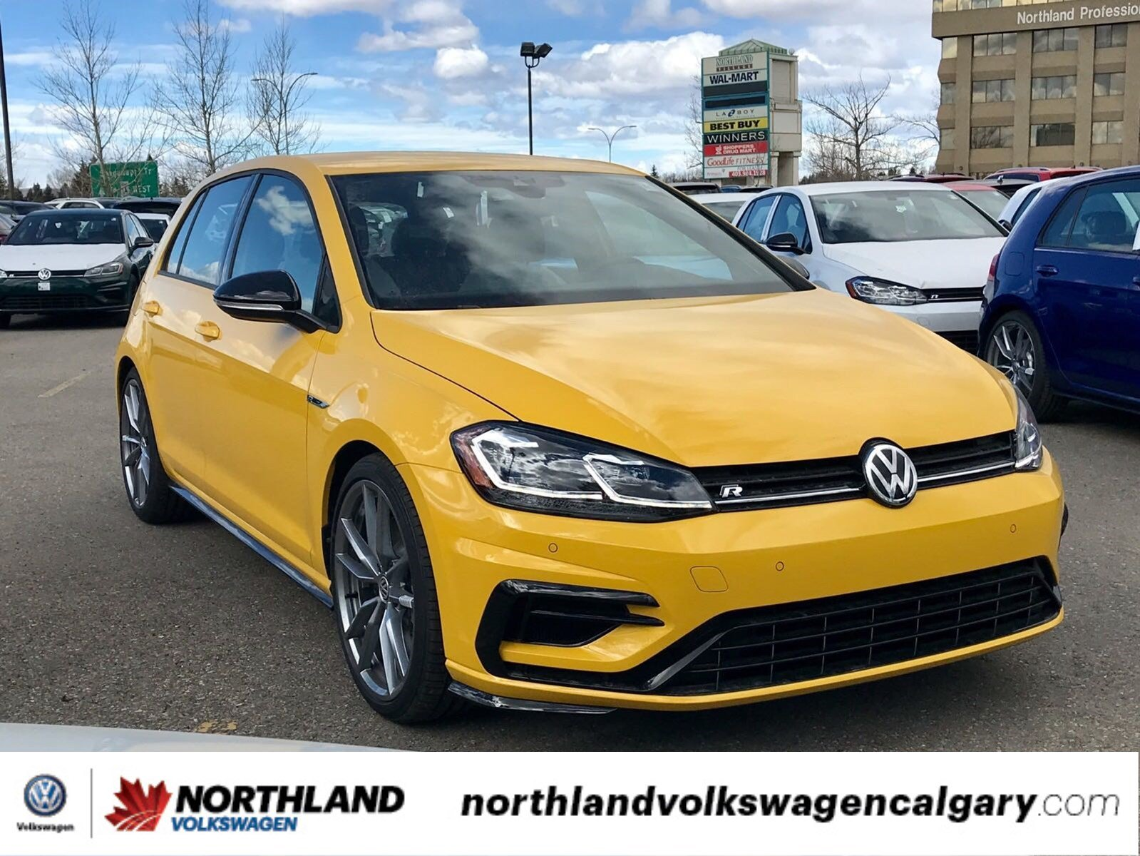 L132, 9150 - GINSTER YELLOW, GINSTERGELB (GOLF R).jpg