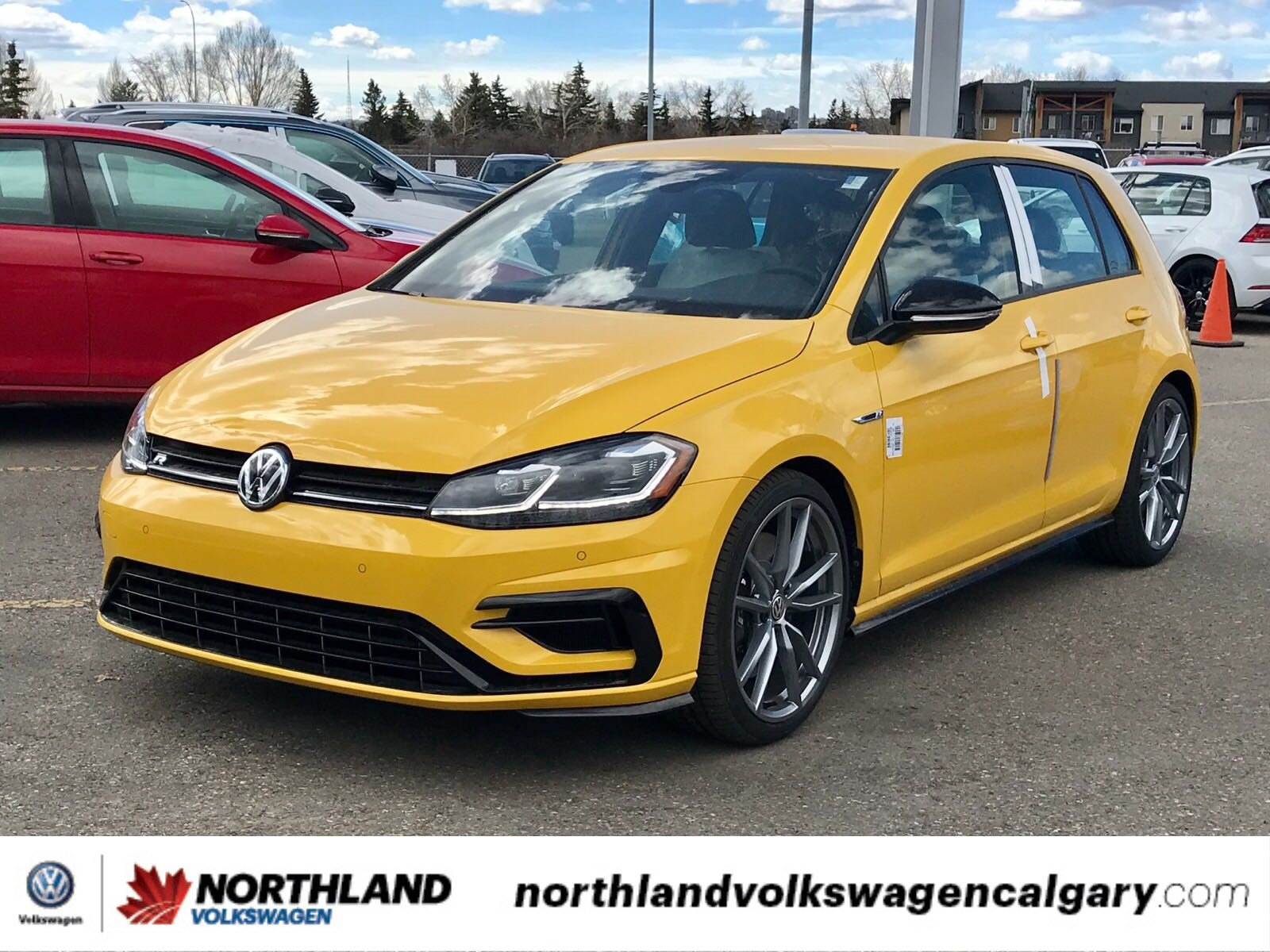 L132, 9150 - GINSTER YELLOW, GINSTERGELB (GOLF R)-2.jpg