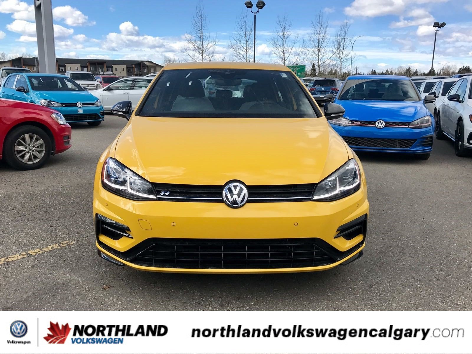 L132, 9150 - GINSTER YELLOW, GINSTERGELB (GOLF R)-1.jpg