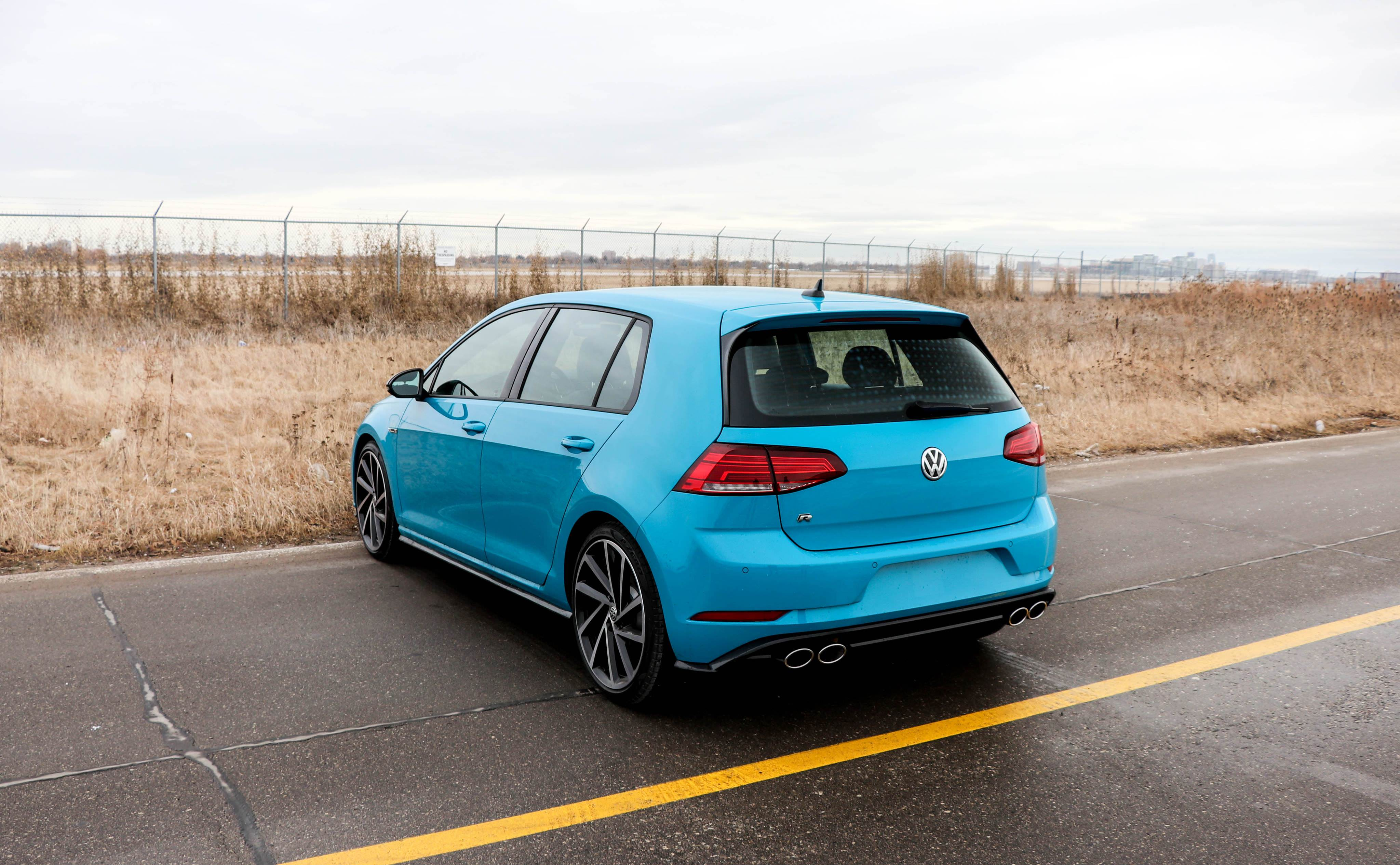 9518 - 91 BLUE (GOLF R) (Spektrum Program)-0.jpg