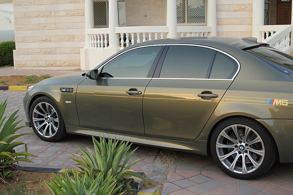 621, FQ 95-4472 - BRASS, MESSING METALLIC (BMW Individual)-2.JPG