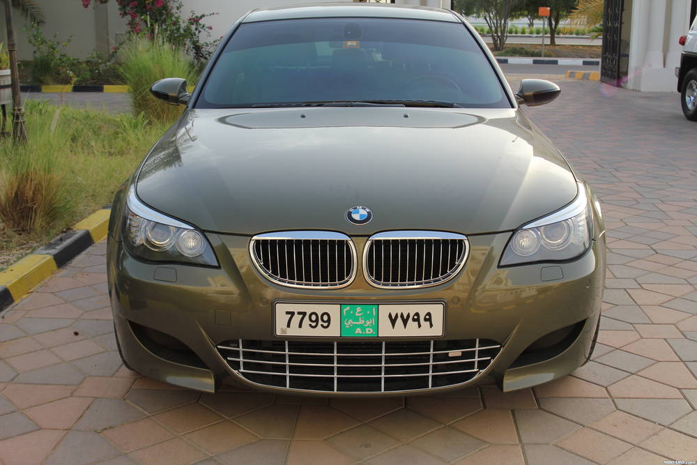 621, FQ 95-4472 - BRASS, MESSING METALLIC (BMW Individual).JPG